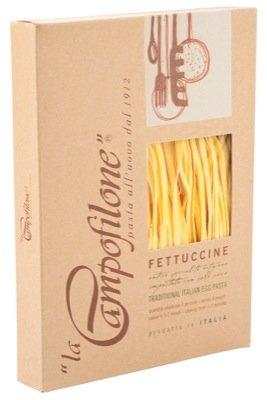 Campofilone 250g, Fettuccine 5 x 250 g