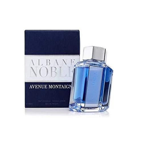 Albane Noble Avenue Montaigne Eau de Parfum 100ml Spray