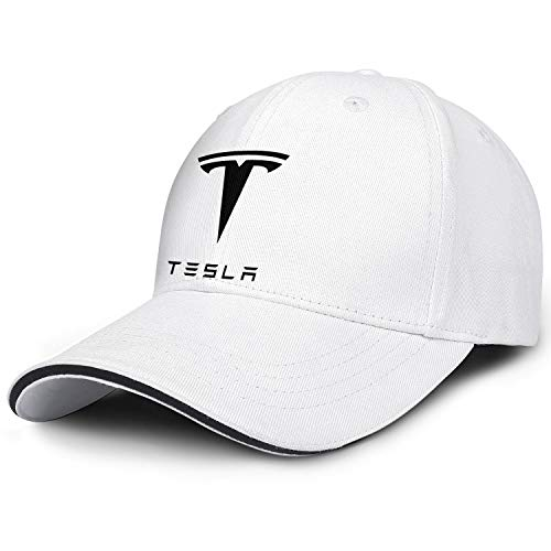 Highest Rated Mens Novelty Sun Hats