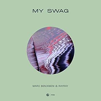 My Swag