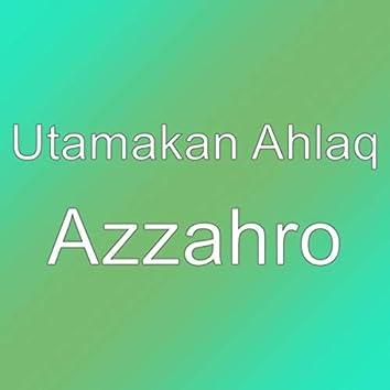 Azzahro