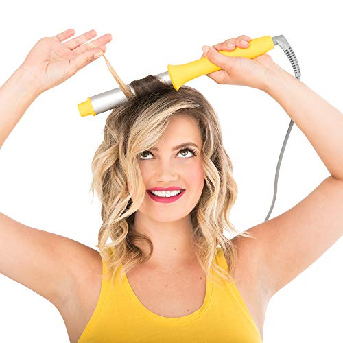 Drybar The Wrap Party Curling & Styling Wand