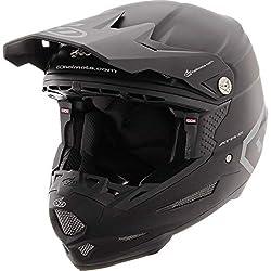 6D Helmets ATR-2 Helmet - Solid