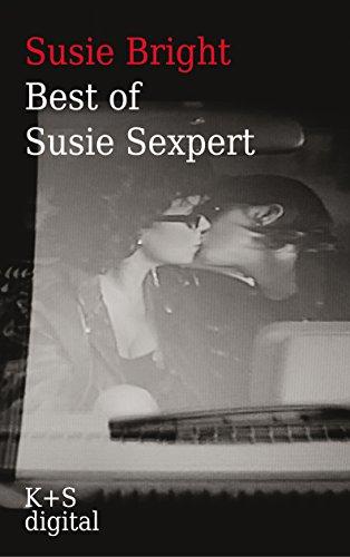 Best of Susie Sexpert