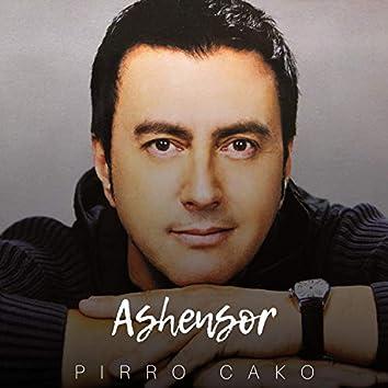 Ashensor