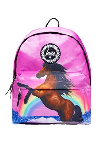 Hype Unicorn Waters Backpack