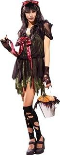 Amazon.es: Rubies Halloween