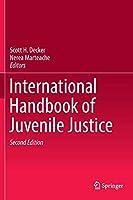 International Handbook of Juvenile Justice