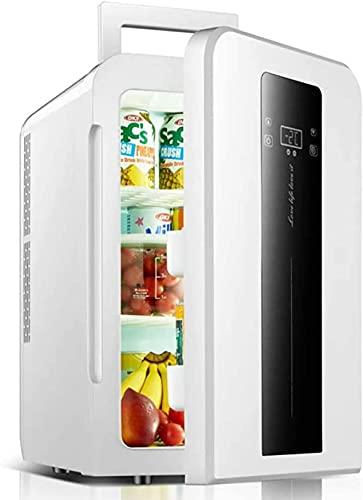 Catálogo para Comprar On-line Refrigerador 25 Pies Samsung Con Despachador Silver al mejor precio. 14