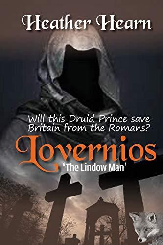 Lovernios: The Lindow Man