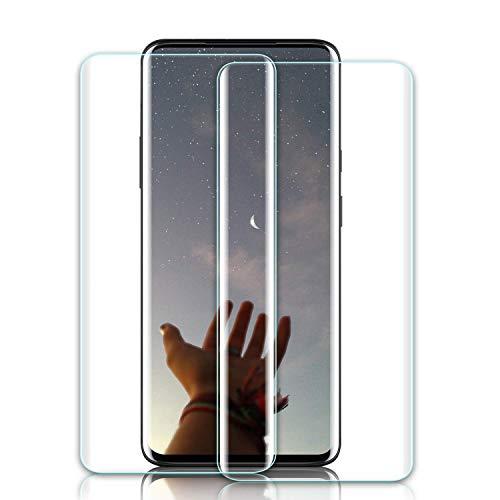 Amazon Brand - Eono Porta Cellulare da Auto, Supporto Telefono Auto Ventilazione Magnetico, Accessori Auto per Cellulare, Auto Universale per...