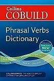Phrasal Verbs Dictionary (Collins Cobuild)