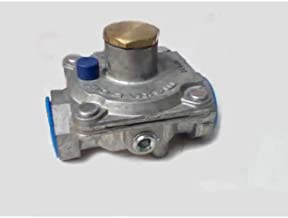 product image for Fire Magic Gas Grill 150000 BTU Manifold Regulator - Natural Gas Or Propane - PR-4