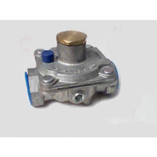 natural gas manifold - 3