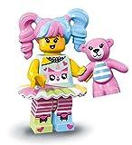 LEGO Ninjago Movie Minifigures Series 71019 - N-POP Girl