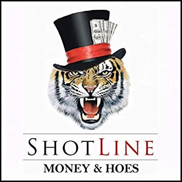 Money & Hoes