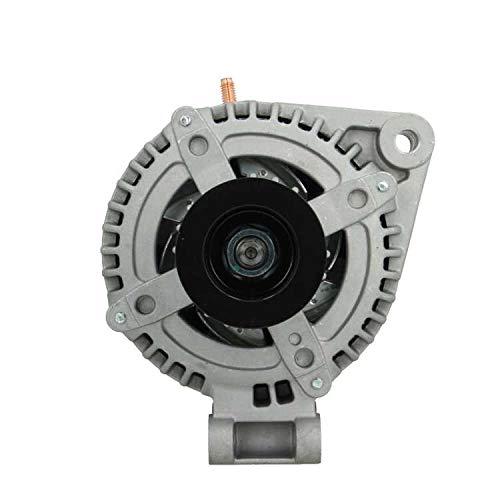 Lichtmaschine +Line 150A 104210-4010+