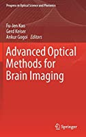 Advanced Optical Methods for Brain Imaging (Progress in Optical Science and Photonics, 5)