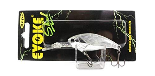 デプス イヴォークシャッド 55mm #11:氷魚