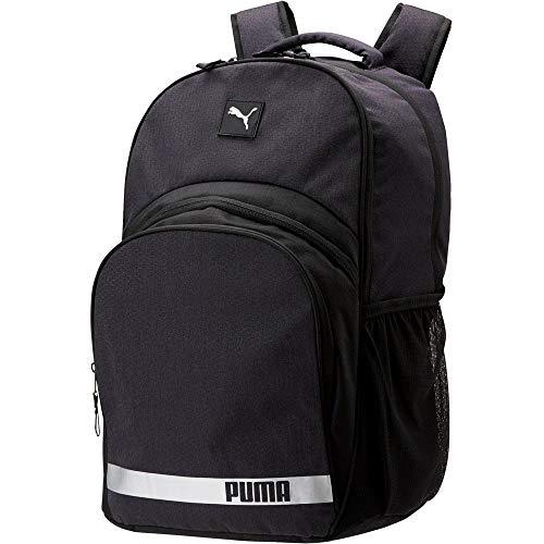 PUMA Formation 2.0 Backpack