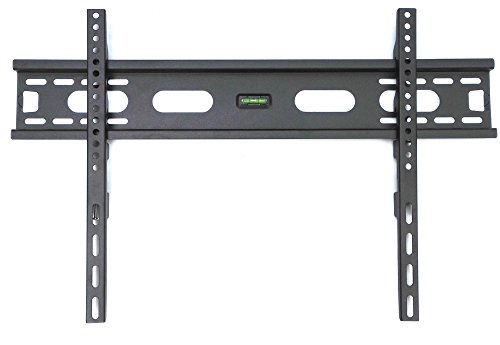 Ultra Heavy Duty Wall Bracket TV Mount Monitor Beugel voor 30