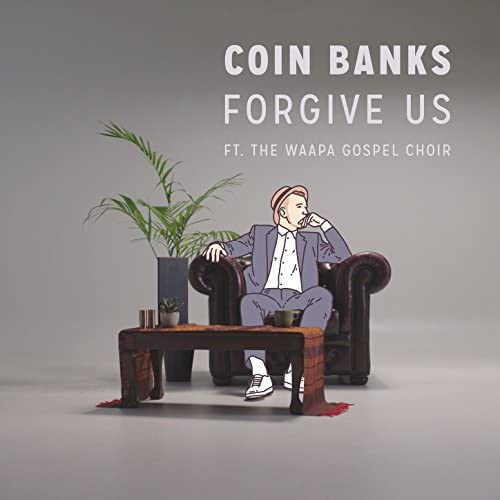 Coin Banks feat. The WAAPA Gospel Choir