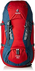 image for hiking backpacks for kids