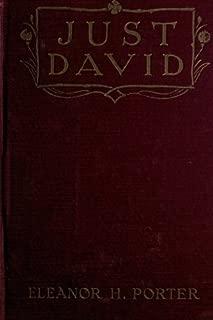 Best david a porter Reviews