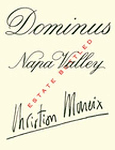Dominus 2003