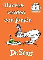 HUEVOS VERDES CON JAMÓN (GLB) (BEGINNER BOOKS(R))