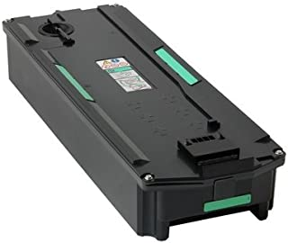 Ricoh 416890 Waste Toner Containers