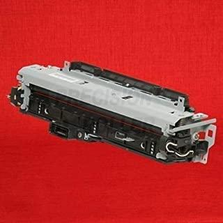 Fuser Kit for HP 5200 Printer by USAPG RM1-2522