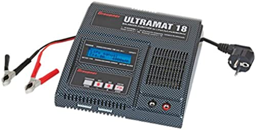 venta caliente grispner grispner grispner 6470. GB Ultramat 18con 3076  oferta de tienda