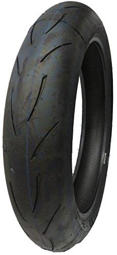 Metzeler 2548300 Pneu Moto Racetec RR