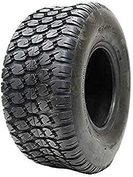 18X8.50-8 Deestone D266-Turf Load Range B 188508 Tire