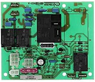 Dometic 3106996022 Relay Board
