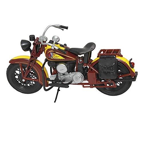 NEWRAY - Maqueta de Motocicleta, 1:12 (42113)