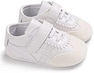 Baby Shoes C445