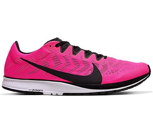 Nike Air Zoom Streak 7 Mens Aj1699-600 Size 11.5