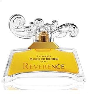 Reverence by Princesse Marina De Bourbon 100ml Eau de Parfum