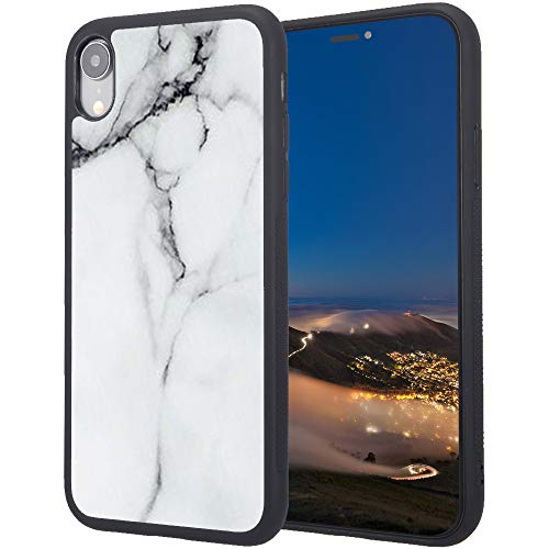 cover iphone xs man