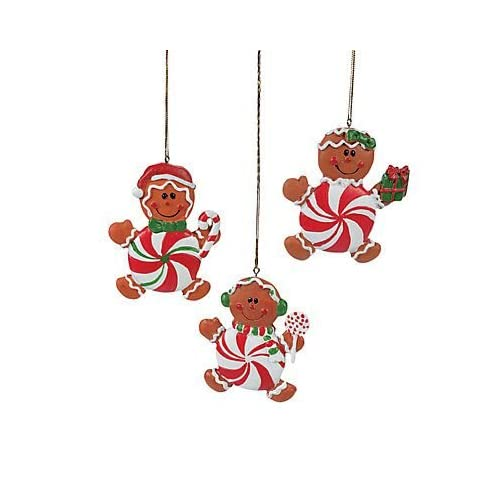 Oriental Trading Christmas.Oriental Trading Christmas Products Amazon Com