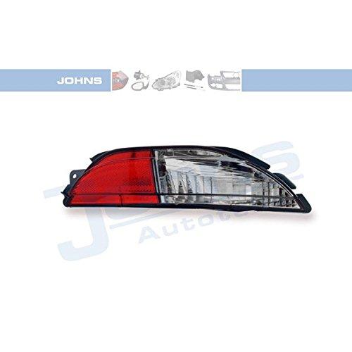 Johns phares, 32–03 10