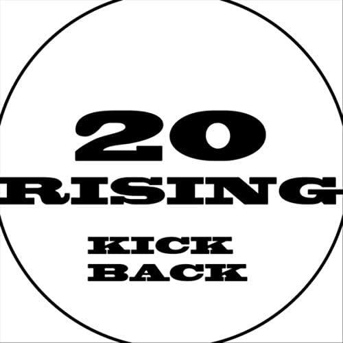 20 Rising