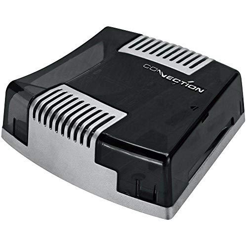 Audison connection sLI - 4–adaptateur high-low