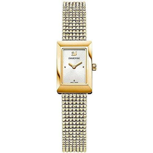 Swarovski Memories reloj 5209181