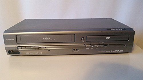 DVD Players & Recorders