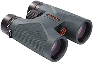 Athlon Optics , Midas, Binocular, 8 x 42 ED Roof, (Renewed)