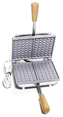 Elektrische koekjesdoos CBE 5030200