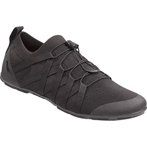 Meindl Damen Pure Freedom Schuhe, Noir, UK 4